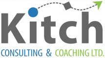 Kitch Consulting