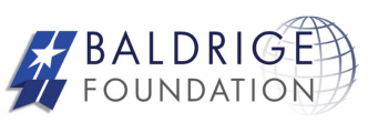 Foundation for the Malcolm Baldrige Award